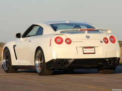 Nissan GT-R Godzilla 700 photo #76946