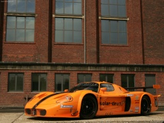 edo competition maserati mc12 corsa pic #46258