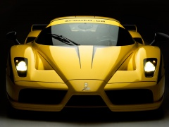 edo competition ferrari enzo xx evolution pic #68211