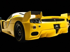 edo competition ferrari enzo xx evolution pic #68216