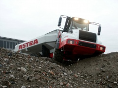 astra adt30 pic #51829