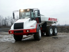 astra adt30 pic #51830