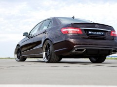 kicherer mercedes-benz e-class performance pic #68243