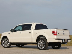 ford f-150 limited pic #104287