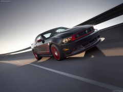 ford mustang boss 302s pic #105235