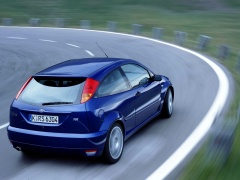 ford focus rs pic #10560