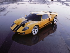 ford gt40 pic #10681