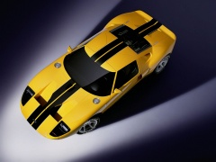 ford gt40 pic #10682