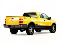 ford f-150 pic #10707