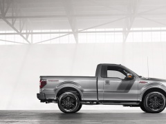ford f-150 tremor pic #109675
