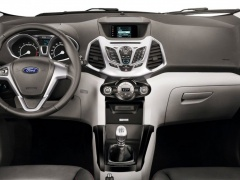 ford ecosport pic #114654