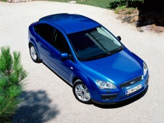 ford focus 2 pic #11626