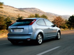 ford focus 2 pic #11637