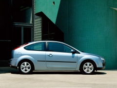 ford focus 2 pic #11642