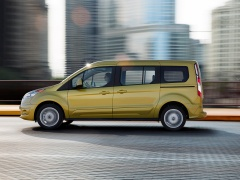 ford transit connect pic #117758
