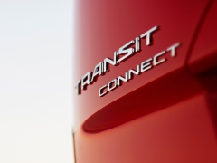 ford transit connect pic #117793