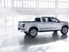 ford atlas pic #121569