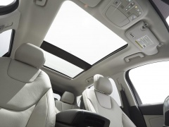 ford edge pic #123328