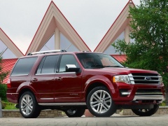 ford expedition pic #125288