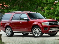 ford expedition pic #125291