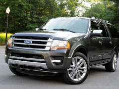 ford expedition pic #125292