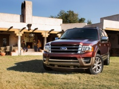 ford expedition pic #125296