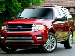 ford expedition pic #125298