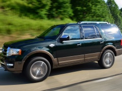 ford expedition pic #125300