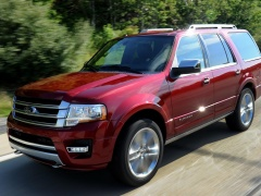 ford expedition pic #125302
