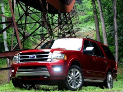 ford expedition pic #125303
