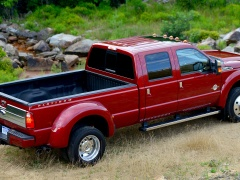 ford f-series super duty pic #125536