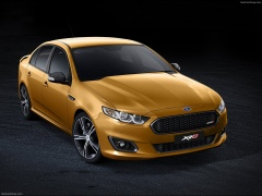 ford falcon xr8 pic #126090