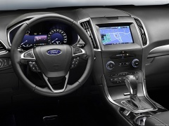 ford s-max pic #129113