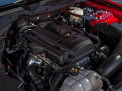 ford mustang ecoboost pic #129749