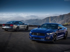Mustang EcoBoost photo #129768