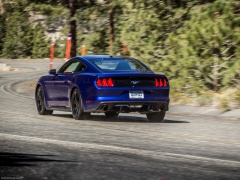 ford mustang ecoboost pic #129777