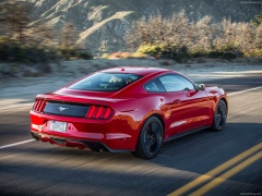 ford mustang ecoboost pic #129781