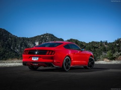 ford mustang ecoboost pic #129782