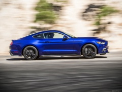 ford mustang ecoboost pic #129785