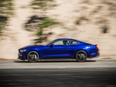 ford mustang ecoboost pic #129786