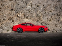 ford mustang ecoboost pic #129788
