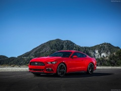 Mustang EcoBoost photo #129811