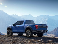 ford f-150 raptor pic #135594