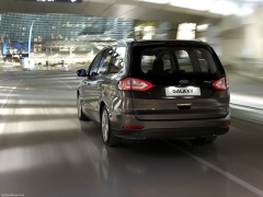 ford galaxy pic #139630