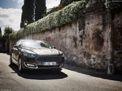 ford mondeo vignale pic #142214