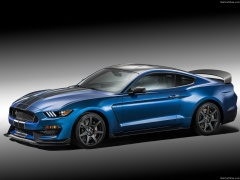 ford mustang shelby gt350r pic #149201