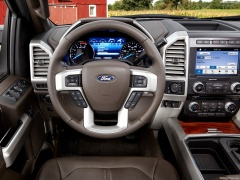 ford f-series super duty pic #150697