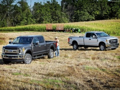 ford f-series super duty pic #150699