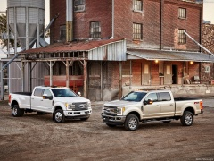 ford f-series super duty pic #150700