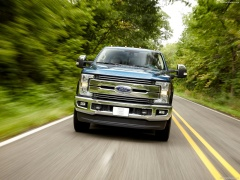ford f-series super duty pic #150701